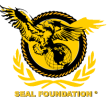 S.E.A.L Foundation